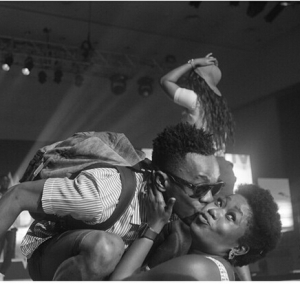 mediahoarders_com-check-out-photos-of-some-celebrities-on-stage-at-olamide-s-olic-show-07-1
